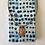 Thumbnail: Collier Collection «AURA»
