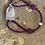 Thumbnail: Bracelet collection «AURA»