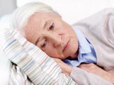Nursing Home Abuse Litigation - June 15
