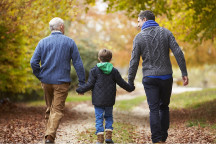 Family Wealth Preservation Planning – Oct. 28