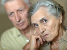 Trial Court Erred in Not Providing for Grandparent's Visitation