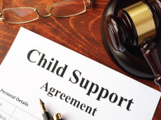 COA Suggest Potential Error for Trial Courts Not to Consider Differences in Cost of Living in Child
