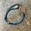 Thumbnail: Bracelet Collection «AURA «