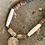 Thumbnail: Collier «sable»
