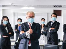 4 Pandemic Negotiation Lessons