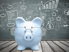 Lawyer's Guide to Financial Planning - Oct. 6: Morning Seminar