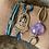 Thumbnail: Bracelet «Gratitude «