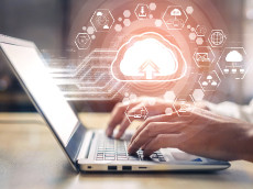 Making Technology Work for You: How to Thrive in the Practice, It's Easier Than You Think - May 5