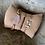 Thumbnail: Bracelet Sable