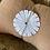 Thumbnail: Bracelet «Venus»