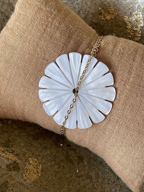 Bracelet «Venus»
