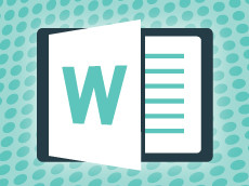 Word Enlightenment: Mastering Microsoft Word in the Law Office - Oct. 19