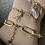 Thumbnail: Bracelet «Eben»