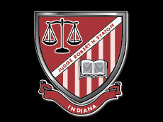 43rd Indiana Law Update, Sept. 21-22