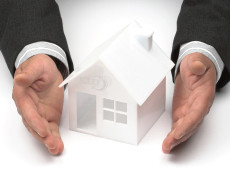 Do NOT Buy a House with a Friend, Partner or Family Member Without Talking to an Attorney