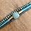 Thumbnail: Bracelet «synchronicité»