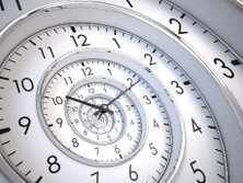 Time Management: How to Better Manage Your Workload & Time - Sept. 16
