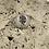 Thumbnail: Bague 50 centimes Argent 925