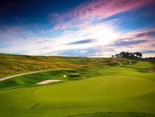Masters Series Summer Conference, French Lick Springs Resort & Casino - July 29-30