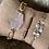 Thumbnail: Bracelet «Sable»