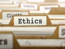 Everyday Conflicts: Avoiding Self-Inflicted Ethical Quandaries - March 30