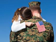 Representing Clients on VA Benefits - May 26