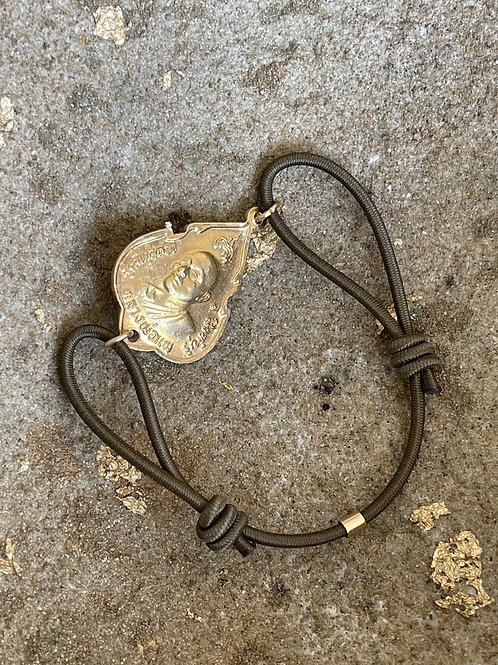 Bracelet Collection «AURA»
