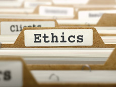 EVERYDAY CONFLICTS: Avoiding Self-Inflicted Ethical Quandaries - Live in Merrillville & Carmel