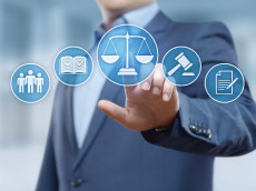 Leveraging Law Office Technology: Getting the Most Out of Your Software - April 7