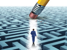 Everyday Challenges in Estate Planning & Administration - Oct. 22