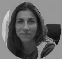 Aurélie Girault Gestionnaire sinistres