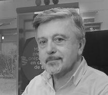 Marc Mercier Chargé de clientèle pro/entreprises