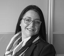 Gaëlle Delalande Chargée de clientèle particuliers