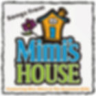 Mimis house cover 1400.jpg