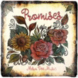 Promises FINAL album art.jpg