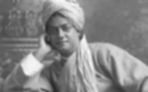 swamiji-647_011216124620.jpg