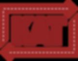 kat selleries logo