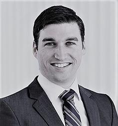 Rechtsanwalt Emanuel Suter