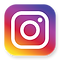 instagramLogoPNG.png