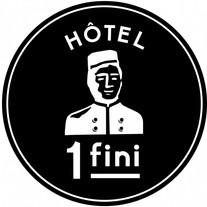 HOTEL 1fini