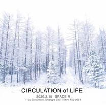 The Circulation of life