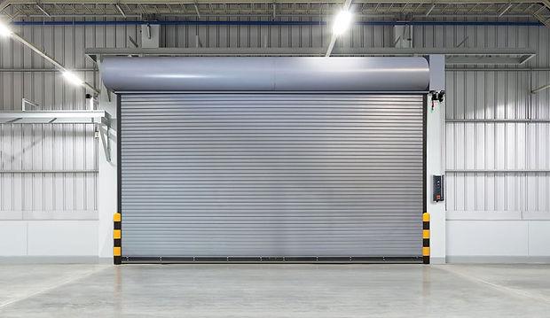 rolling-service-doors-800-hc-800c-hc.jpg