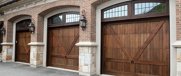 Residential_Doors_-_Custom_Wood_2.png
