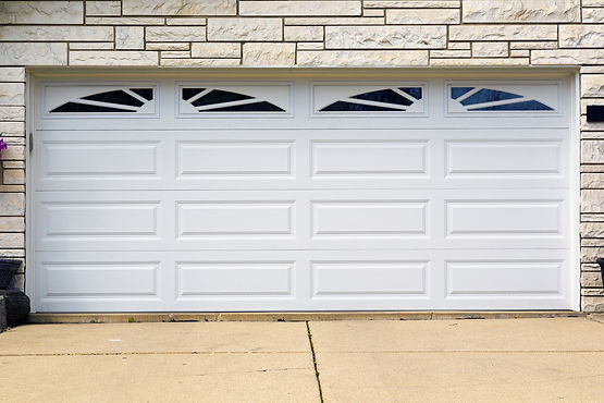 garage-door-white-2.jpg