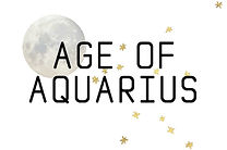 age-of-aquarius-logo.jpeg