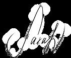 Unterschrift%20Sarah_edited.png