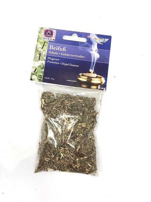 Beifuß (Artemisia vulgaris) 20g