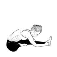 Sinah Yogaillustration Yogarei.JPG