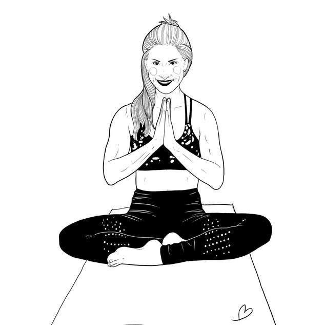 Meike Yogaillustration.JPG