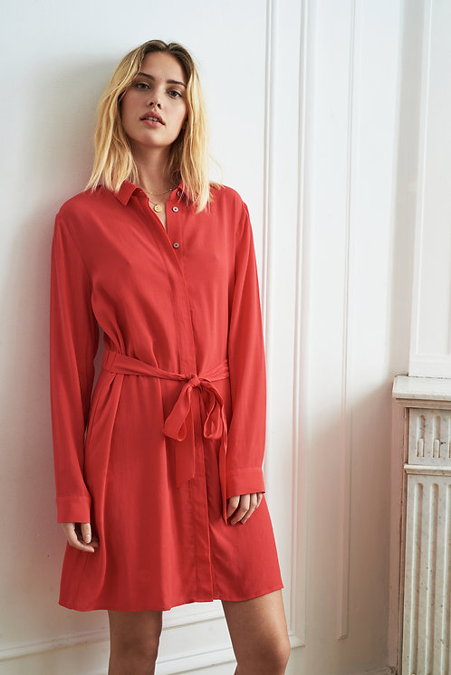 Robe RIPLAY